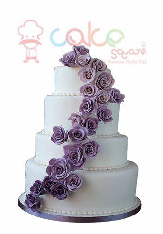 277 best cakesquare images on Pinterest Cake delivery Chennai