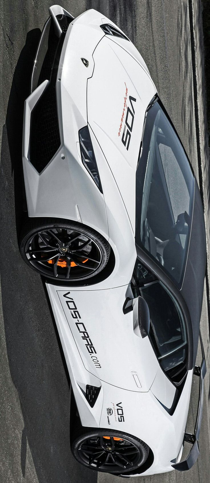 King of the Road Transport Here is how we Deliver. #LGMSports transport it with http://LGMSports.com VOS Performance Lamborghini Huracan by Levon