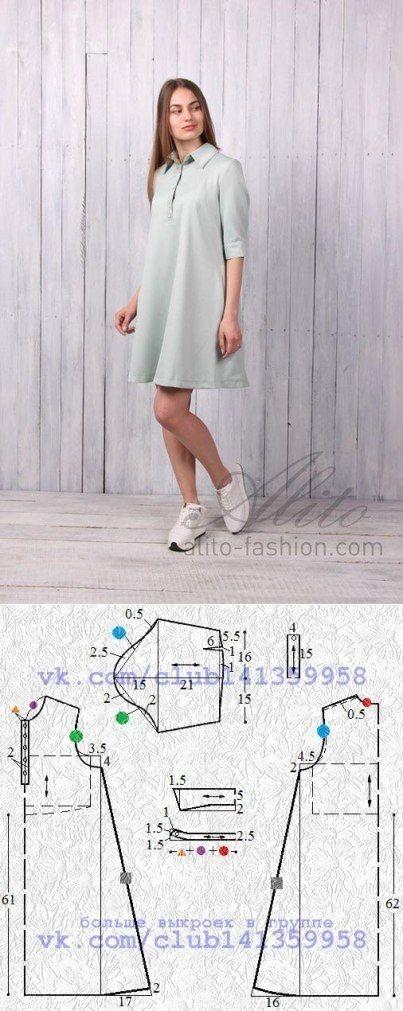 #costura #moldes