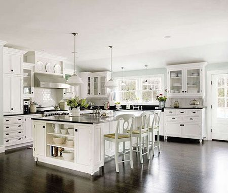 37 best images about something 39 s gotta give on pinterest - Fotos de cocinas americanas ...