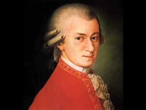 Rondo Alla Turca- Mozart - YouTube