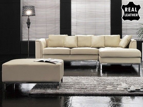 Best 25+ Leather Living Room Set Ideas On Pinterest | Industrial Wallpaper,  Beige Man Cave Furniture And Beautiful Sofas Part 59