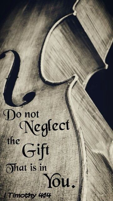 36 best spiritual gifts images on pinterest spiritual gifts 36 best spiritual gifts images on pinterest spiritual gifts bible verses and scripture verses negle Image collections