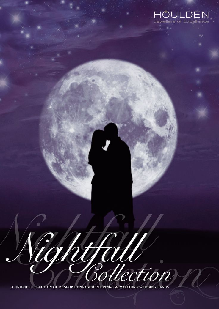10 Best Nightfall Collection Images On Pinterest Wedding