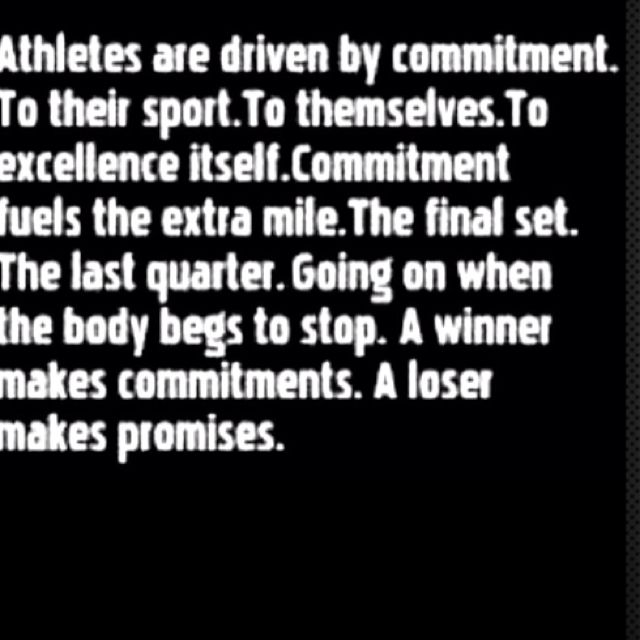 28 Motivational Quotes For Athletes: Best 25+ Quotes About Teammates Ideas On Pinterest