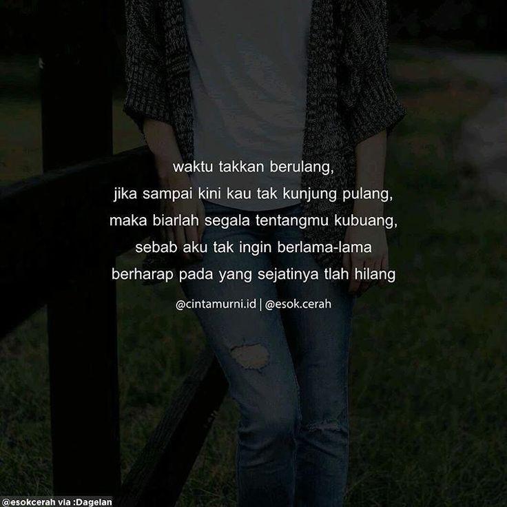 Uhhhh :D  @esok.cerah via @dagelan_aplikasi