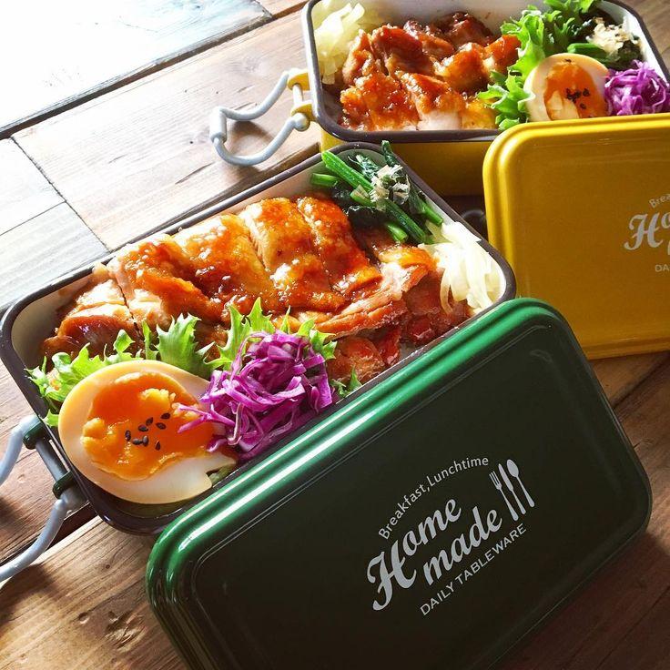 ミコノスのお弁当箱が、お弁当女子の間で大変人気になっているそうです。お弁当の中身がフタでぺしゃんこにならないらしく、「盛れるお弁当箱」として注目を浴びているとか。春の新生活やお花見シーズンを前に、みなさんもおひとついかがですか?