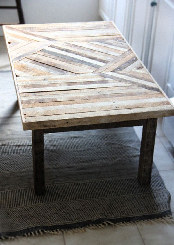 108 best images about reclaimed materials on pinterest for West materials crafts