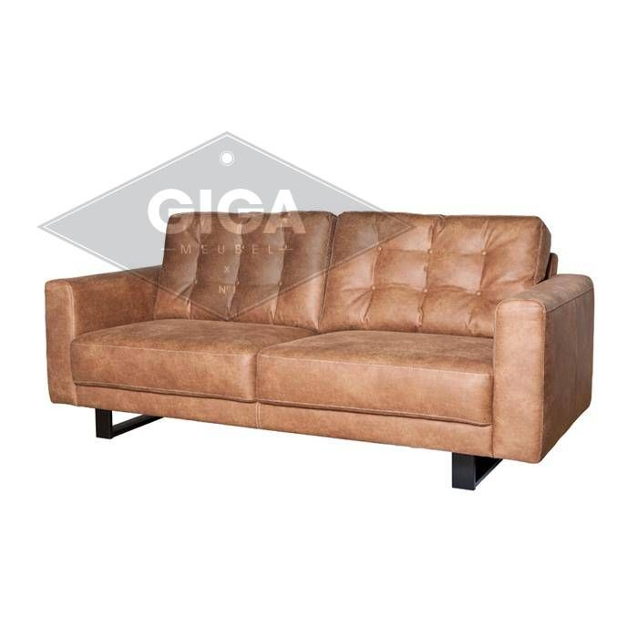 29 best bankstellen images on pinterest couch sofas and leather