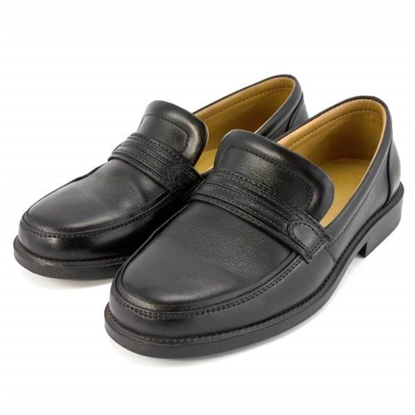 Купить мужскую летнюю обувь ua