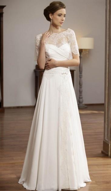 celebrity: julia rosa Model: 430