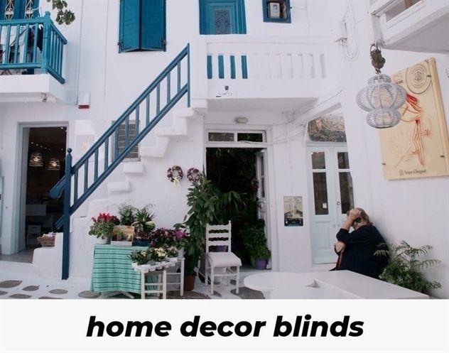 Home Decor Blinds 110 20190413044925 62 Home Decor Wholesale