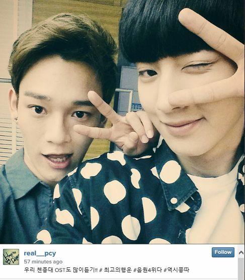 167 best K-Pop ♥ K-Drama images on Pinterest Korean dramas - küchen in u form