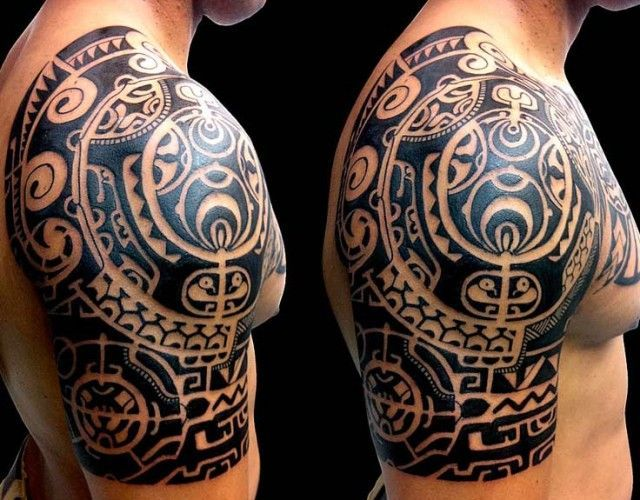 27 best warrior heart tattoo images on pinterest heart tattoos peircings and piercing. Black Bedroom Furniture Sets. Home Design Ideas