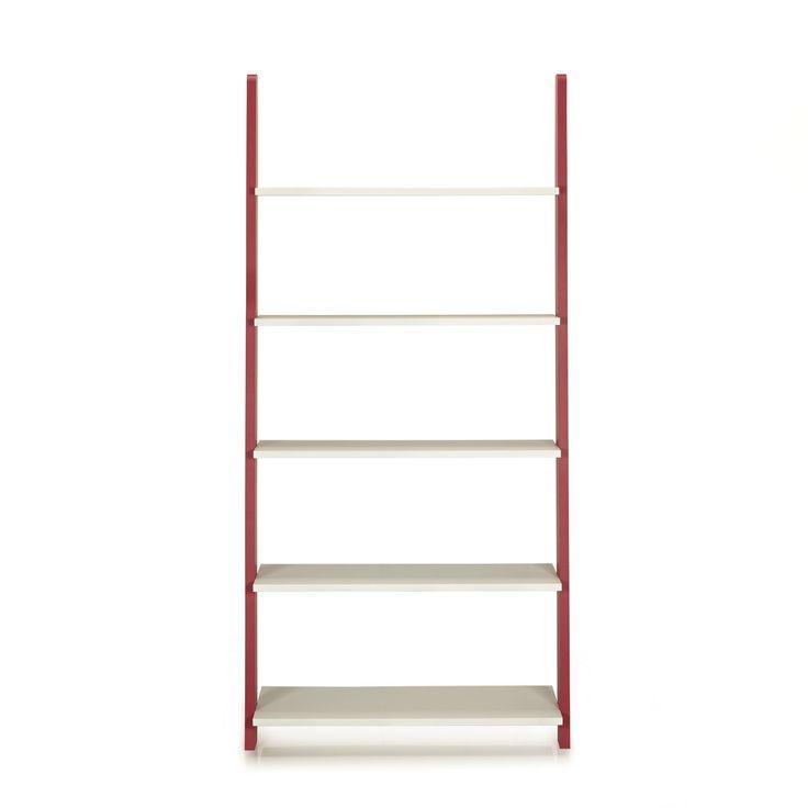 24 best images about shelves on pinterest. Black Bedroom Furniture Sets. Home Design Ideas