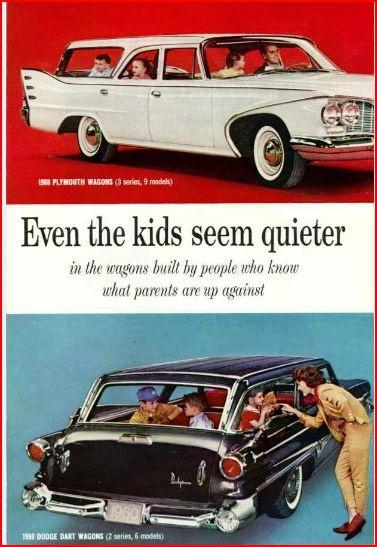 34 Best 1960 S Car Ads Images On Pinterest Vintage Cars