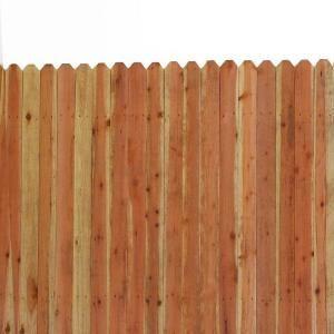 43 Best Wooden American Flag Images On Pinterest