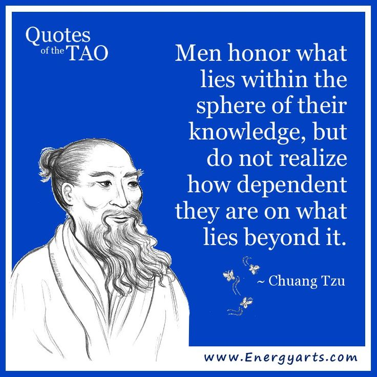 Deep Philosophy Quotes: 99 Best Eastern Wisdom Images On Pinterest