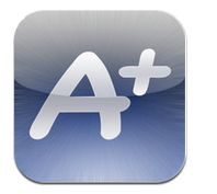iPad homework apps  ...  This is an iOS app that helps students organize their homework and never forget about their priorities. It enables them to keep track of their assignments, tests, quizzes, course work, and also manage information about their classes and teachers. Price : $ 0.99