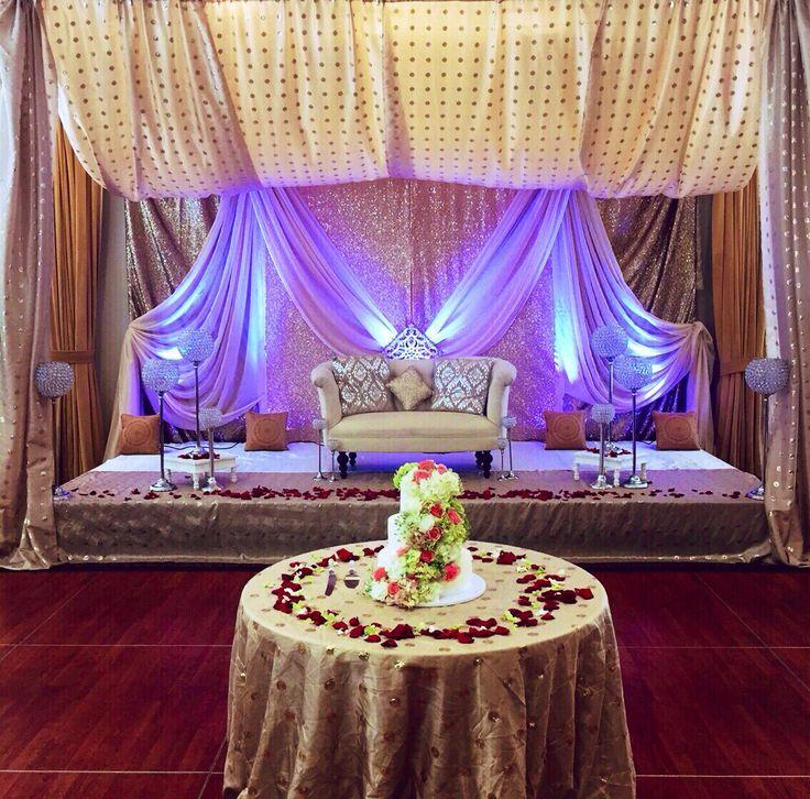 Wedding Decor Rentals: 27 Best R&R Event Rentals: Indian Weddings Magazine