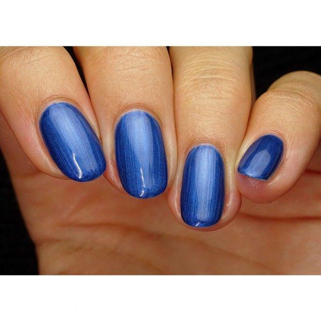 54 mejores imágenes de Pink Gellac Blue Gel Polish en Pinterest ...