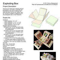 Exploding Box 1 photo ExplodingBoxtemplate1.jpg