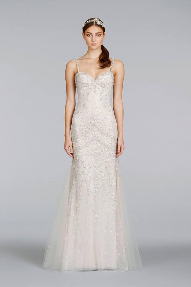 14 Best Vestidos De Noiva
