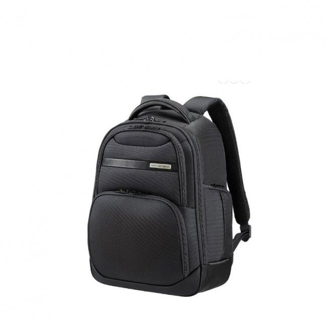 Zaino Samsonite porta pc 14'' Vectura 39V007 - Scalia Group  #zaini #backpacks #business #moda #fashion #glamour #samsonite