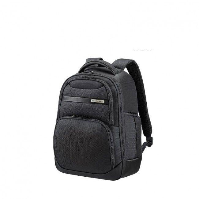Zaino Samsonite porta pc 14'' Vectura 39V007 - Scalia Group  #zaini #backpacks #business #moda #fashion #glamour #samsonite