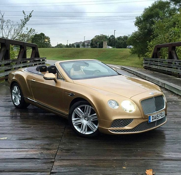 90 Best Bentley Images On Pinterest: 17 Best Images About DREAM BOARD On Pinterest