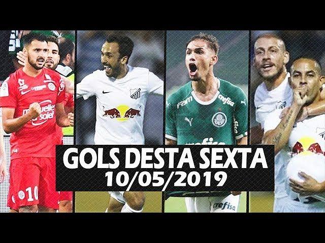 Todos Os Resultados E Assista Os Gols Dos Jogos De Hoje Sexta Feira 10 05 Futebol Stats Gol Campeonato Portugues Sobre Futebol