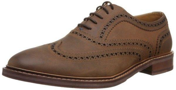 10 Best Most Comfortable Men's Dress Shoes