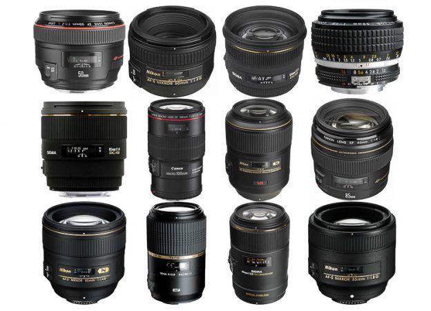 Fotoğrafçılık İşine Nasıl Başlanılır?