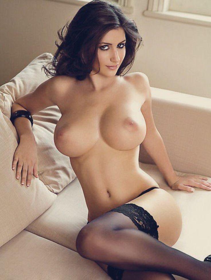 Boobs Hot Close Girls Nude