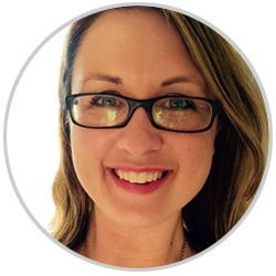 Elise Easedown, Owner of What's on 4 Australia
