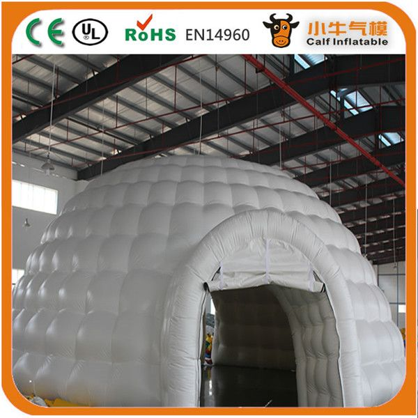 New Product Fine Quality Inflatable Clear Dome Tents For Event From Manufacturer - Buy Tent Inflatable,Inflatable Clear Dome Tent,Inflatable Tents For Event Product on Alibaba.com