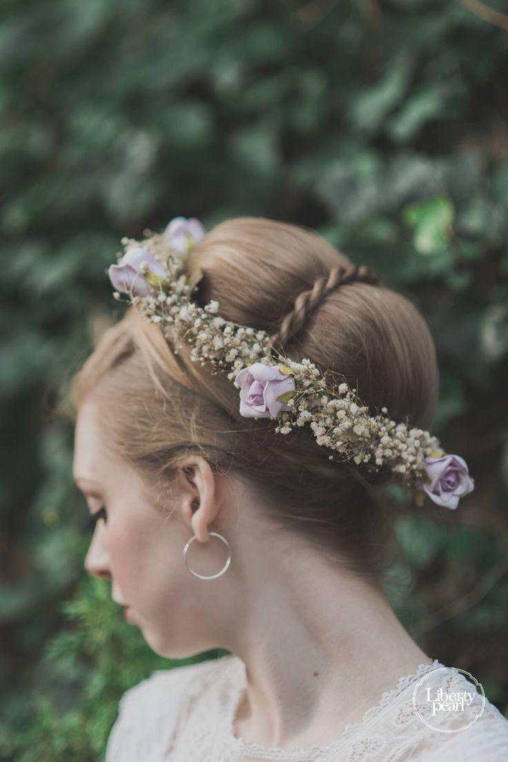 24 best liberty pearl wedding & engagement portfolio 15/16 images
