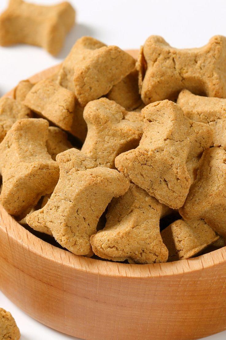 Diy Dog Food Recipe Homemade