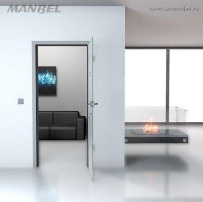 Awesome Glas Mobel Ideen Fur Ihr Modernes Interieur Von ...