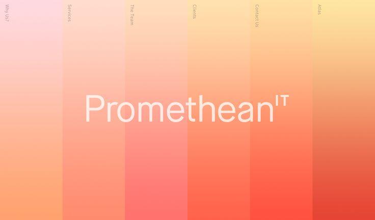 http://prometheanit.com/