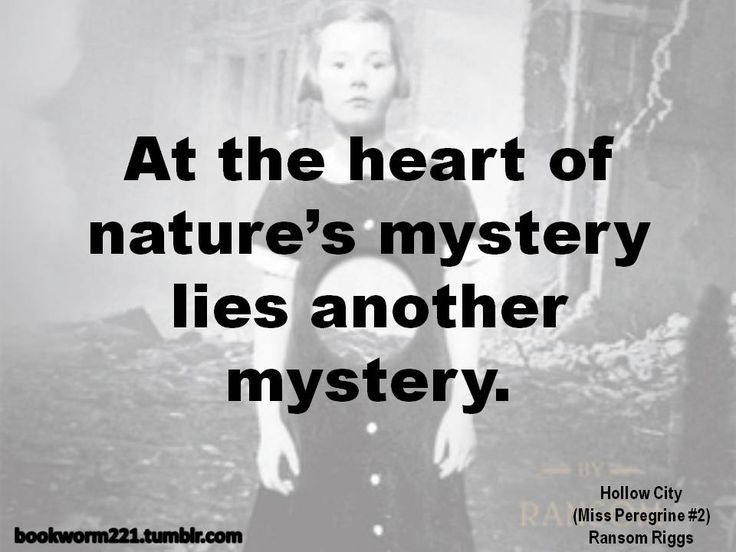 1000+ Images About Miss Peregrine's Home For Peculiar