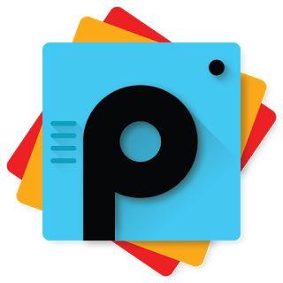 تحميل تطبيق بيكس آرت مهكر للتعديل على الصور لأندرويد :PicsArt
