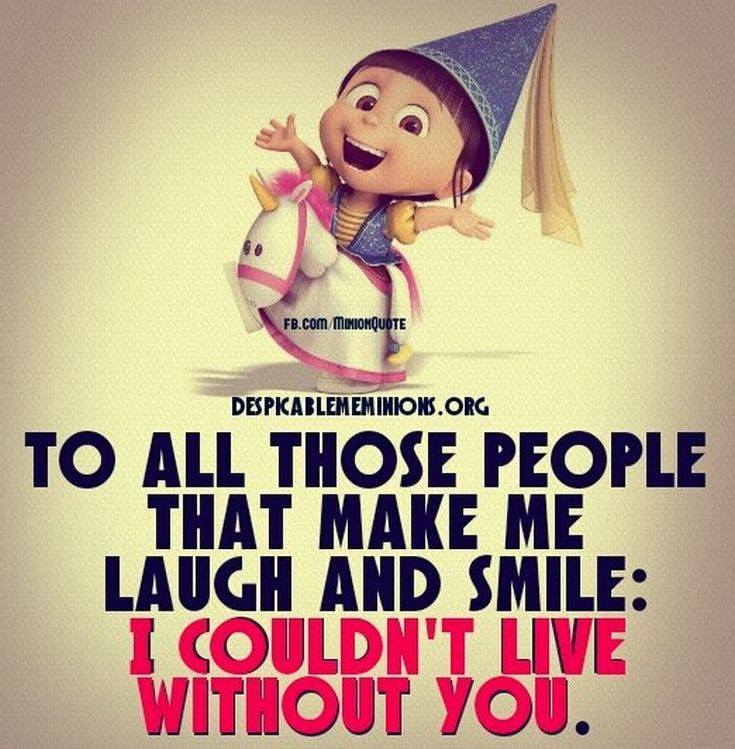 Today Despicable Me funny sayings (10:16:19 PM, Sunday 03, April 2016 PDT) – 10 pics