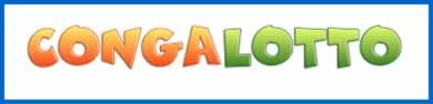 CongaLotto is one of the many lottery syndicates that started their operation in 2007. Players can now play international lotteries and participate in the biggest lottery syndicates like Mega Millions for more chances of winning. And if that wasn't enough CongaLotto also presents Millionaire Raffles!   http://blog.casinocashjourney.com/2015/06/15/congalotto/