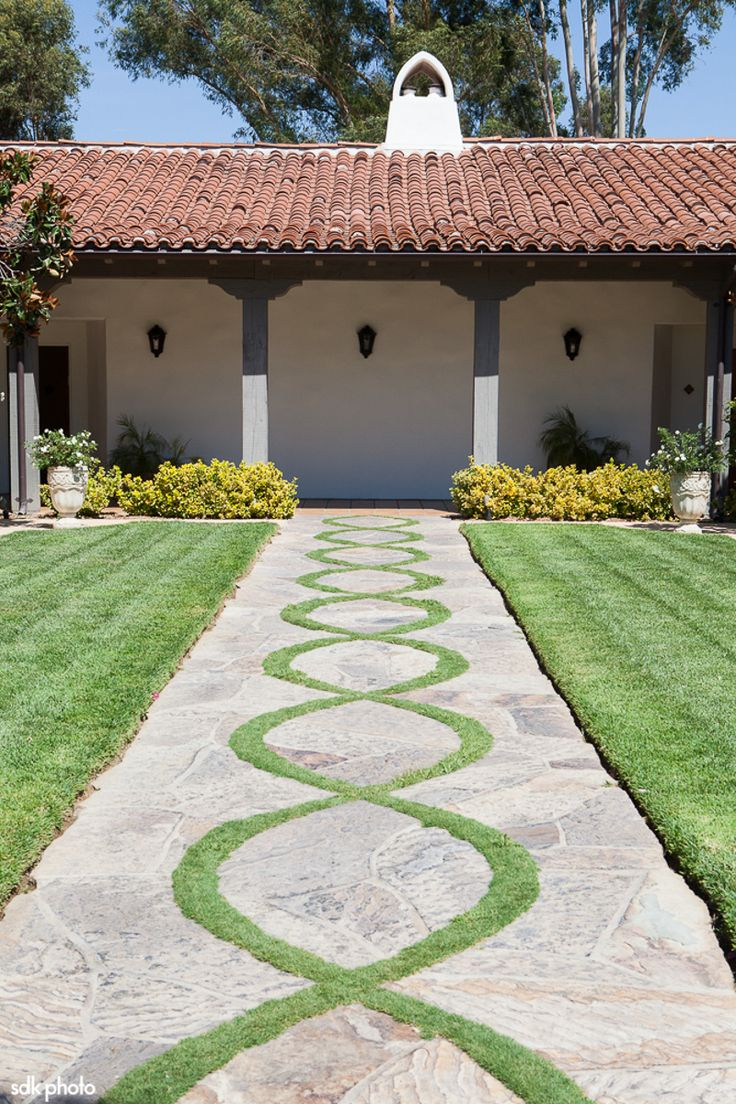driveway patio ideas design ideas for a more beautiful driveway patio idea - Driveway Patio Ideas
