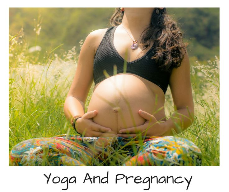 Enjoy your beautiful pregnancy period with more happiness and comfort! Use Padma Seat by Blissful Buddha- it is a unique waist support belt that enables you to comfortably sit crossed legged for extended period of time by supporting your back in an anatomically favorable position.#meditation #yogabelt #yogagear #yogaproduct #motivation #yogarevolution #love #sale #mums #moms #pregnancy  Amazon USA: https://www.amazon.com/dp/B019H829QI Amazon UK: https://www.amazon.co.uk/dp/B01MCYE8LN