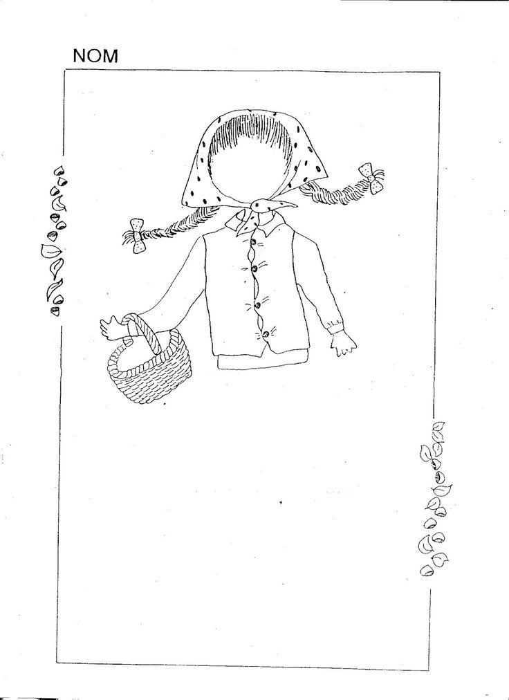 Els Petits Infants: La castanyera, la castanyera ......