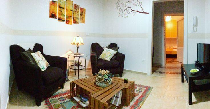 #casavacanzeSerenè #accomodation #Gargano #holidays #apartment