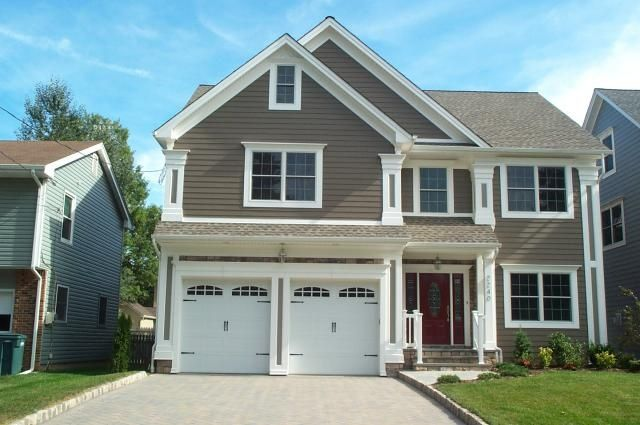 36 Best House Siding Images On Pinterest Exterior Homes Cottage And Front Entry