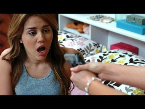 SO UNDERCOVER-Trailer--When the FBI hires her to go undercover at a college sorority, Molly Morris (Miley Cyrus) must transform herself from a tough, streetwise private investigator to a refined, sophisticated university girl to help protect the daughter of a one-time Mobster. With several suspects on her list, Molly unexpectedly discovers that not everyone is who they appear to be, including herself.